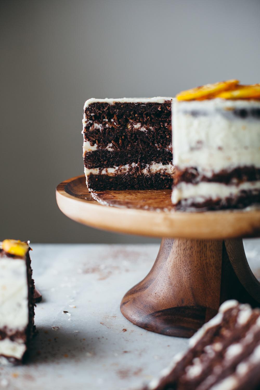 macaroon cake-6.jpg