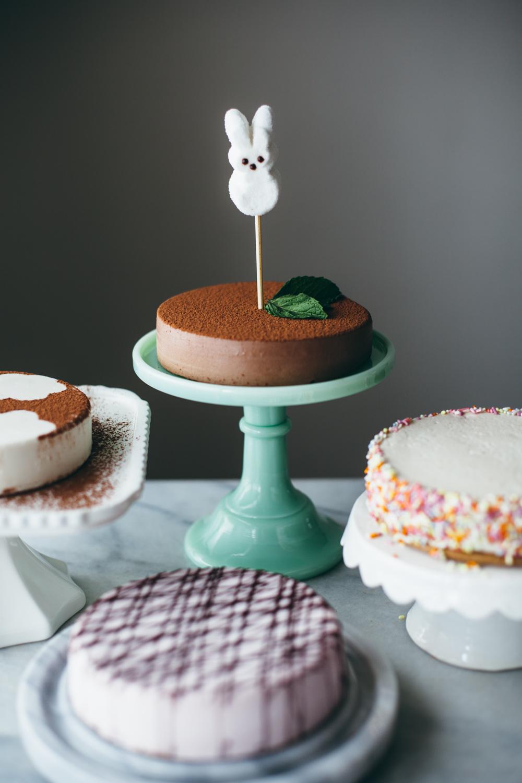 cheesecake-8.jpg