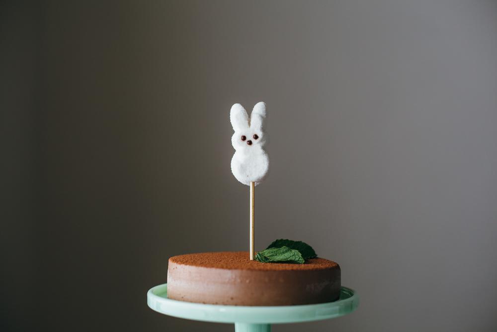 cheesecake-11.jpg
