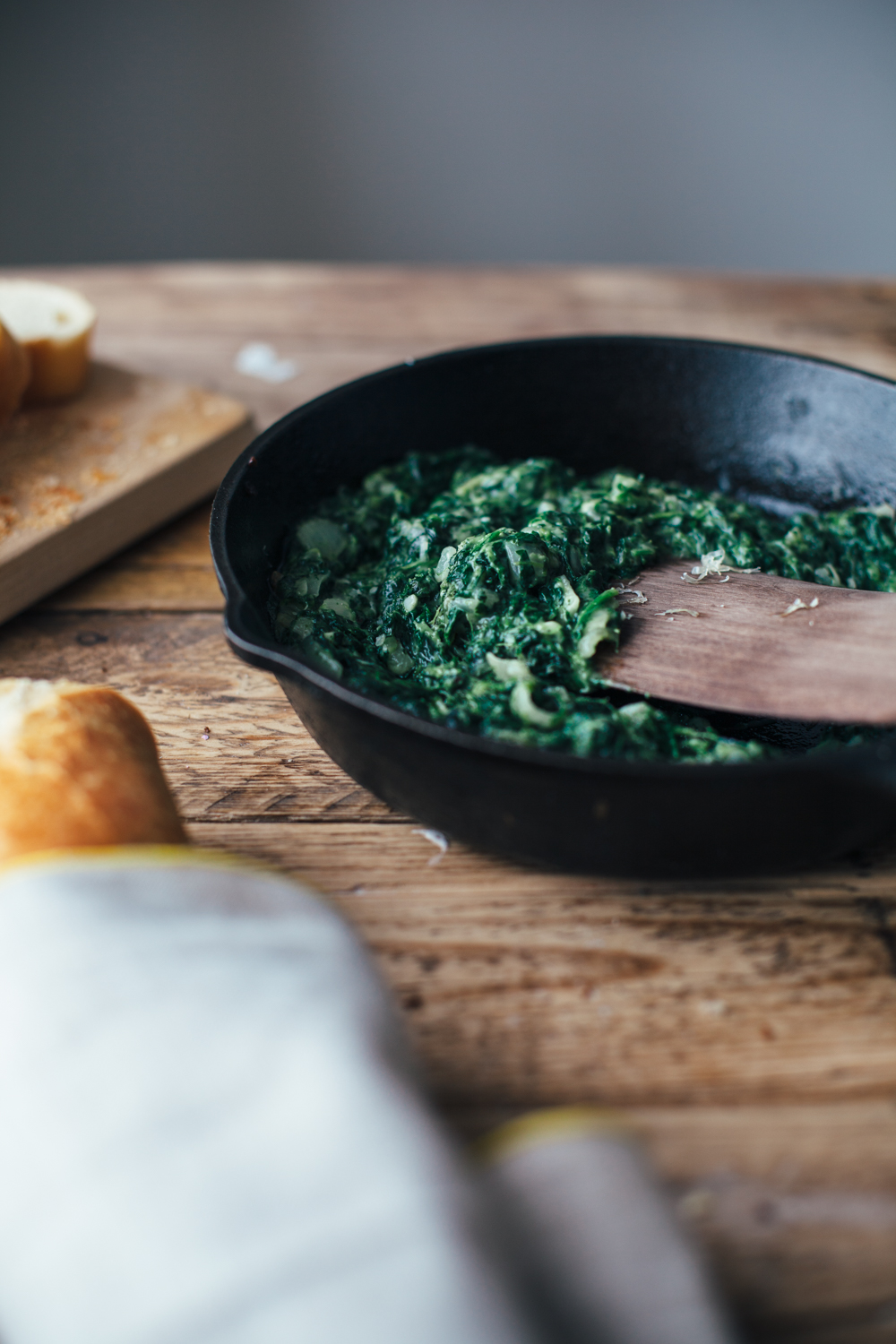 creamed spinach-8.jpg