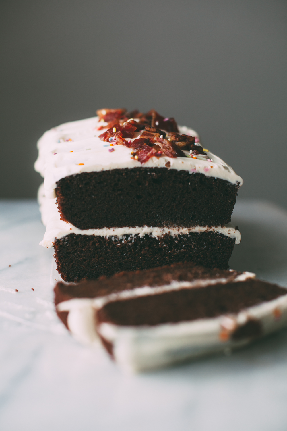 chocolate olive oil cake-17.jpg