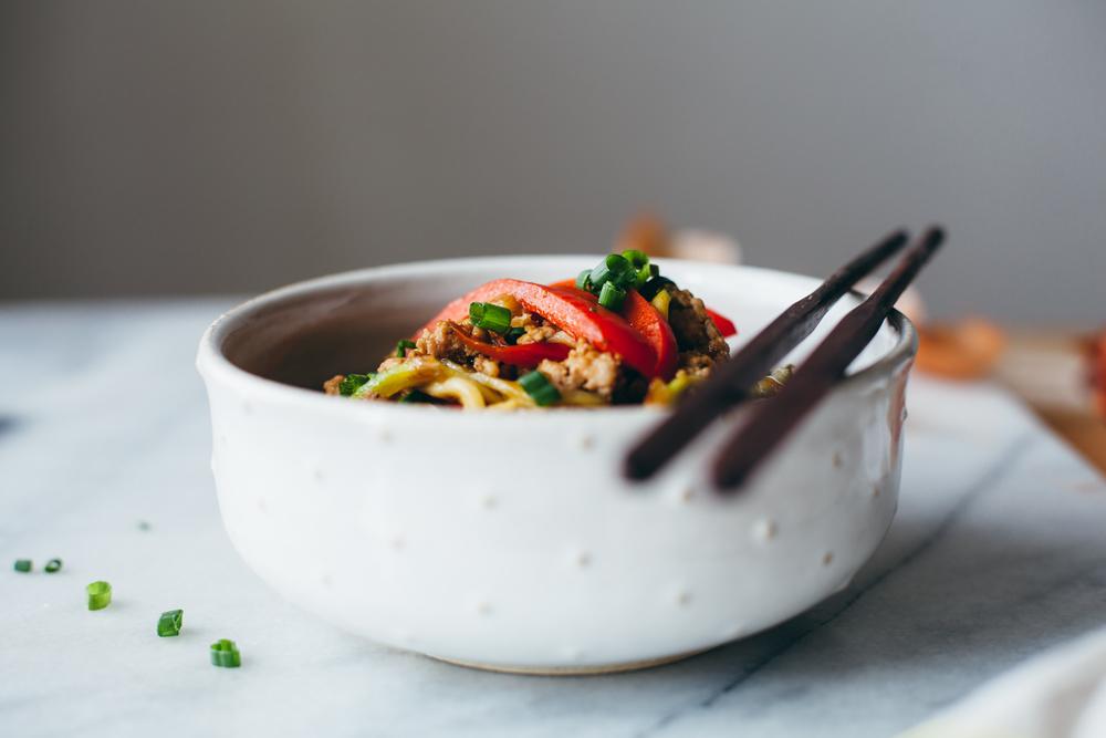 drunken zucchini noodles-5.jpg