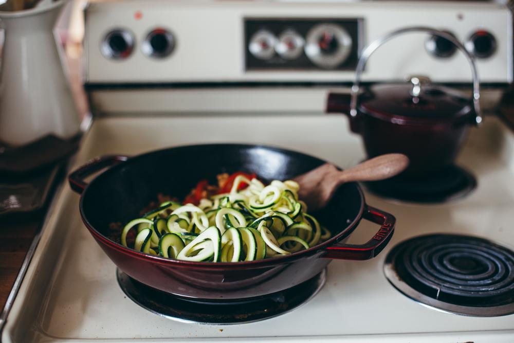 drunken zucchini noodles-16.jpg