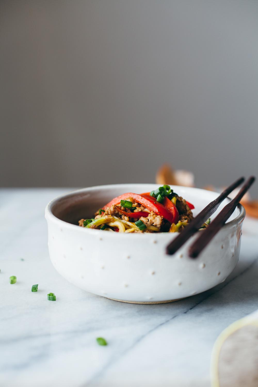 drunken zucchini noodles-6.jpg