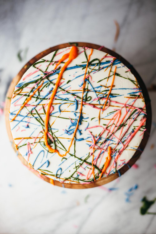 splatter cake-9.jpg