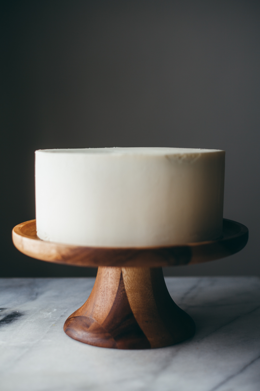 splatter cake-13.jpg