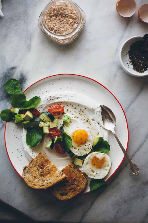 savory yogurt breakfast salad-9.jpg