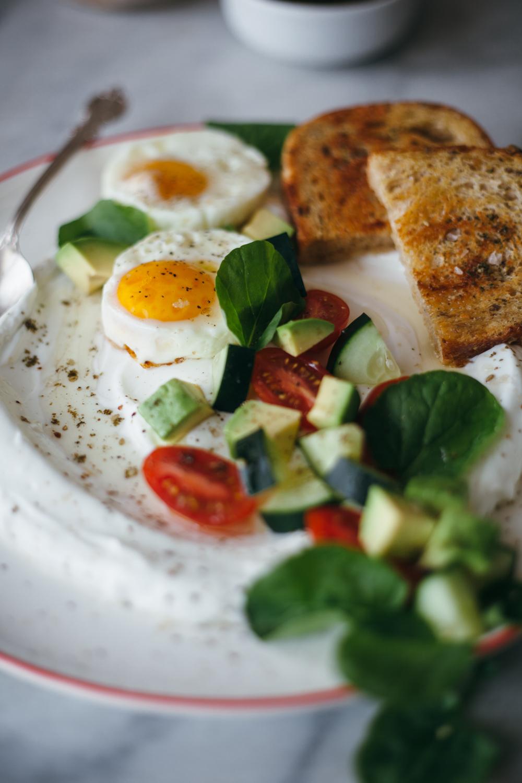 savory yogurt breakfast salad-11.jpg