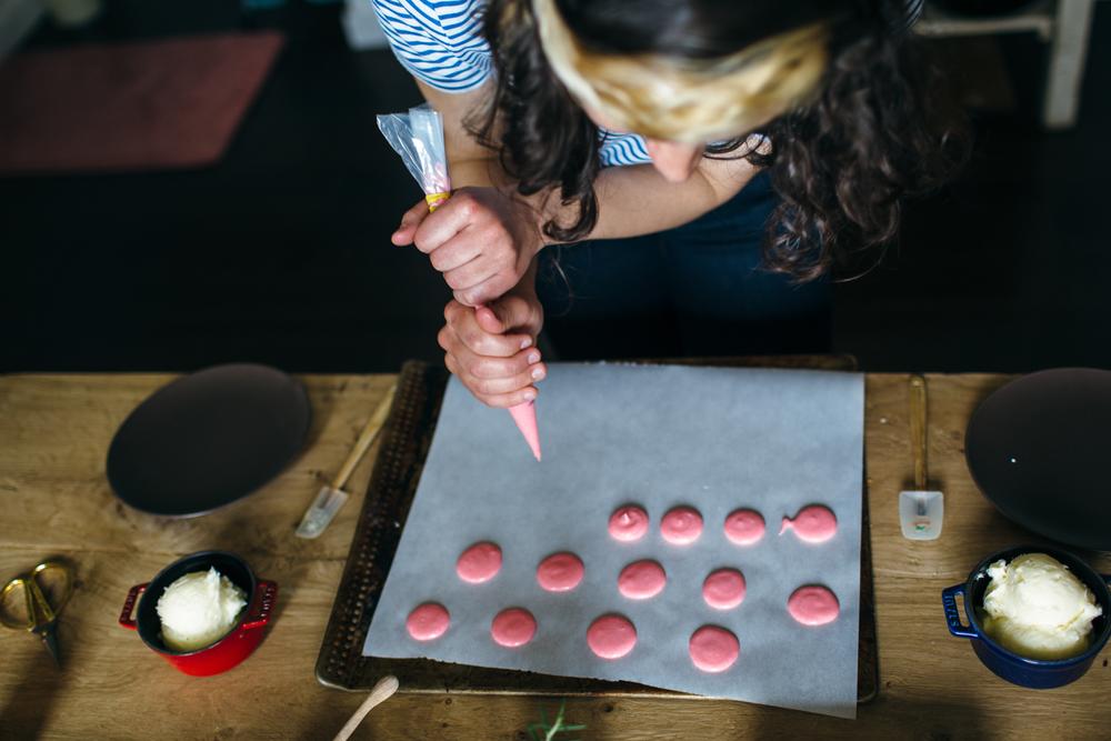 macaron party-16.jpg