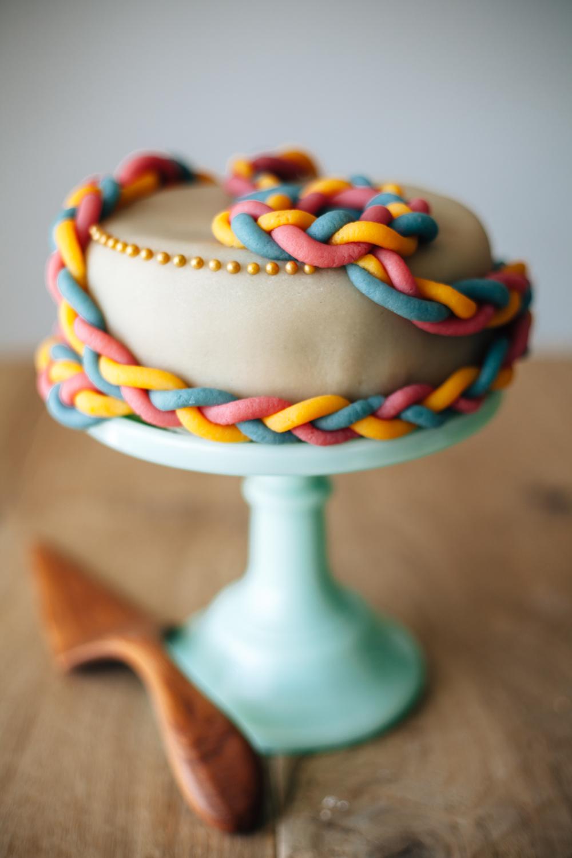 marzipan marzipan blueberry cake-6.jpg