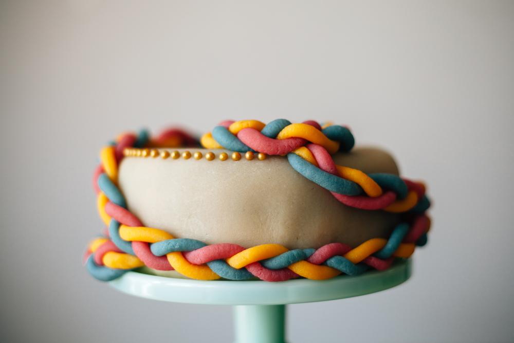 marzipan marzipan blueberry cake-9.jpg