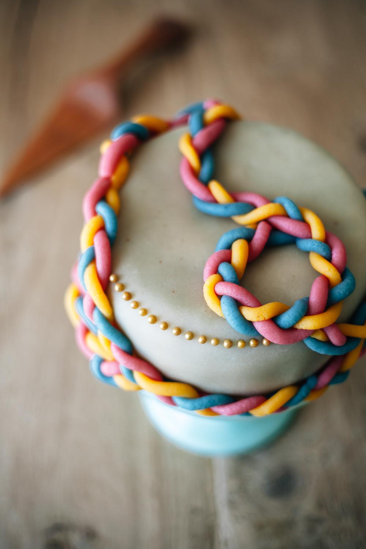 marzipan marzipan blueberry cake-2.jpg