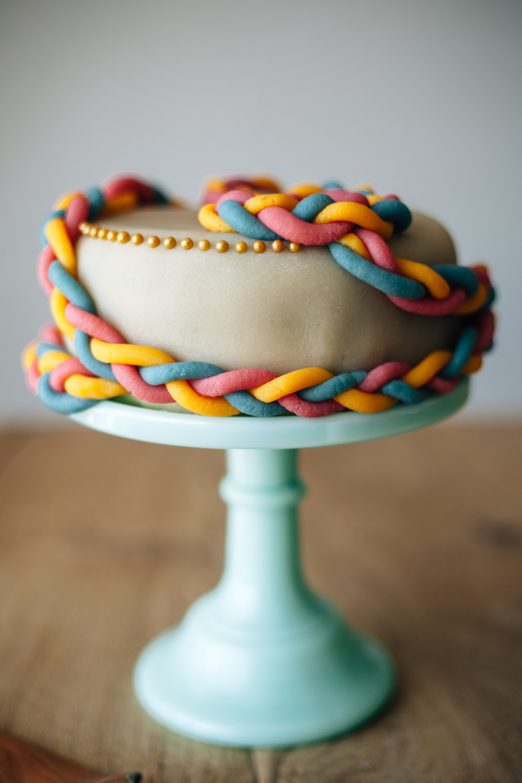 marzipan marzipan blueberry cake-8.jpg
