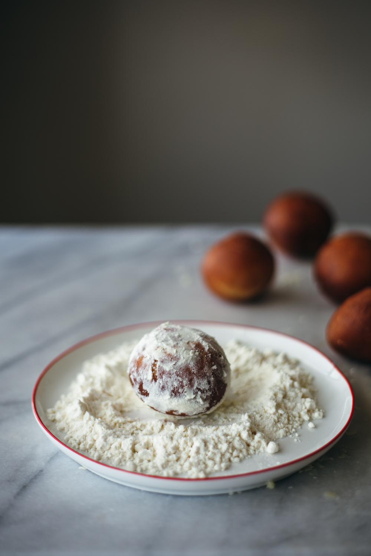 cheddar donuts-8.jpg