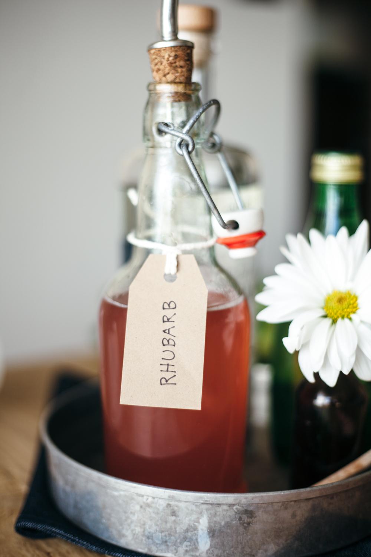 rhubarb syrup-4.jpg