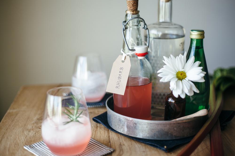 rhubarb syrup-14.jpg