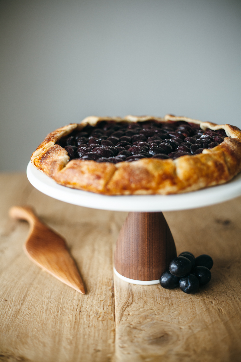 peanut butter grape galette-10.jpg