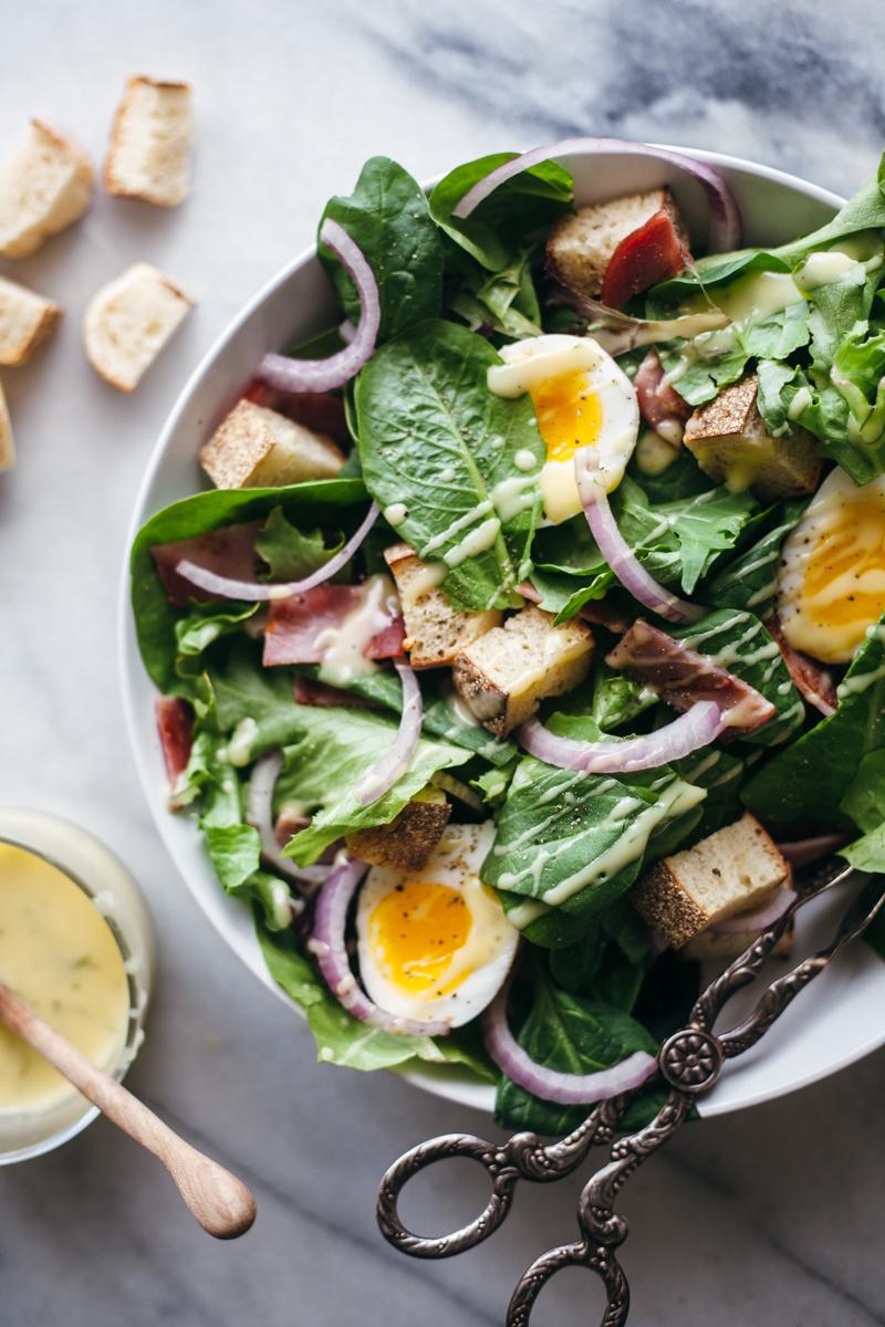 eggs benedict salad-1.jpg