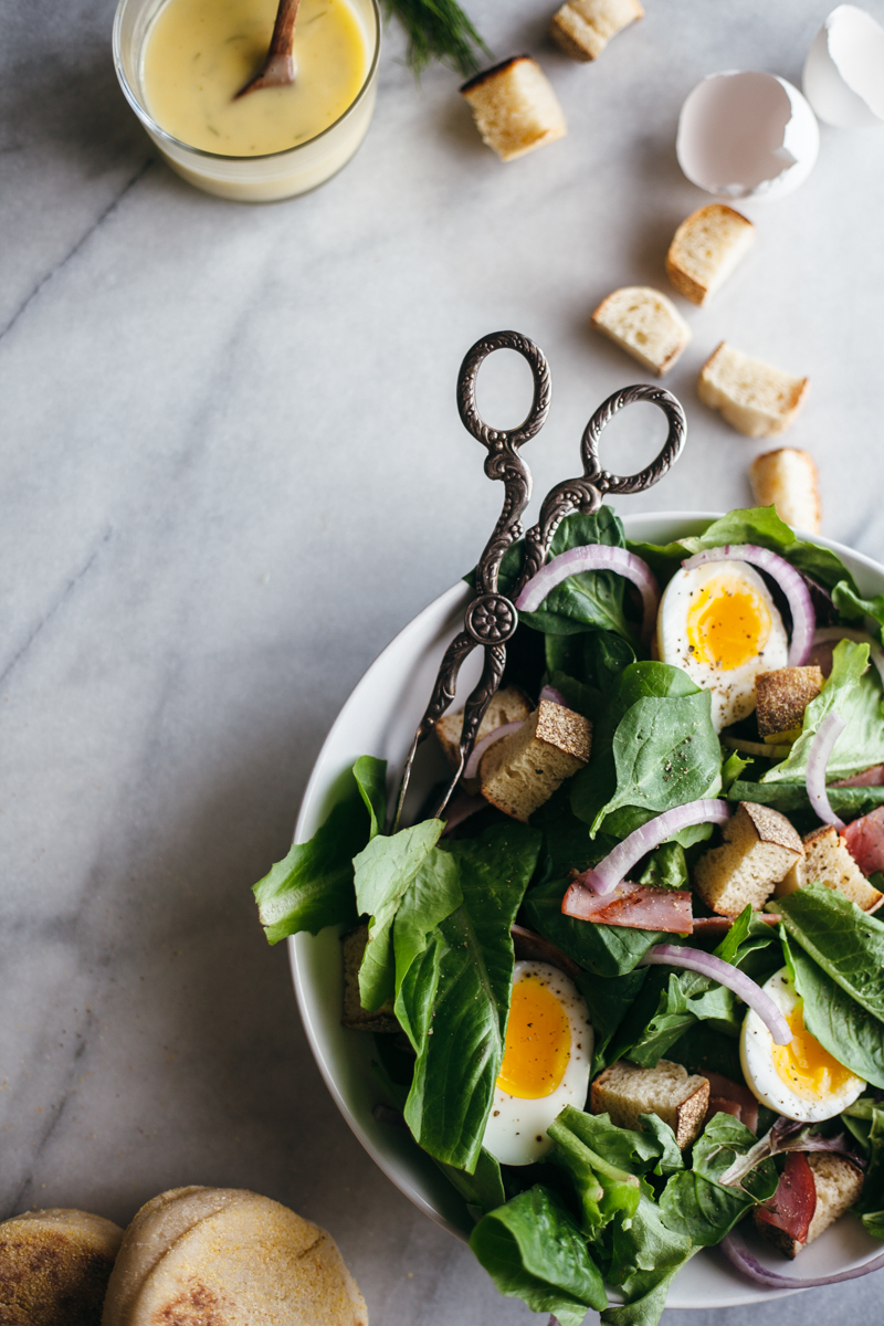 eggs benedict salad-14.jpg
