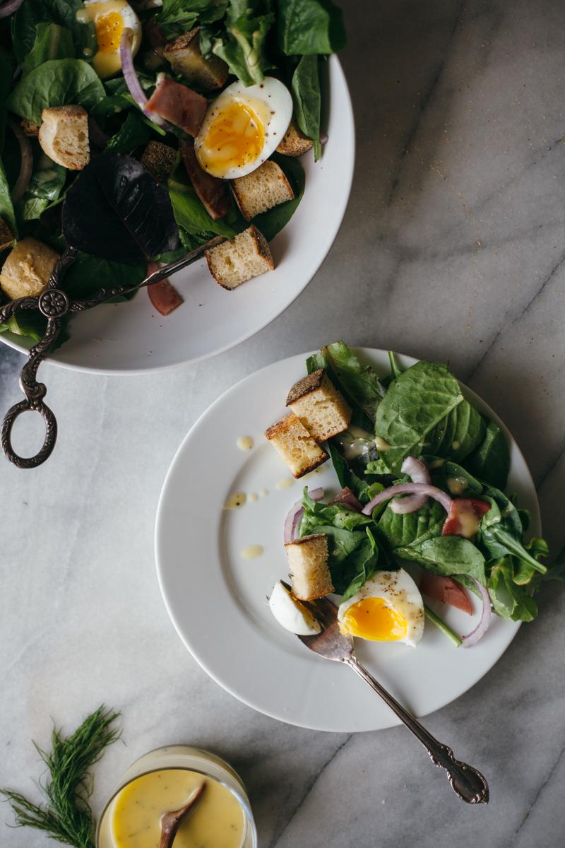 eggs benedict salad-8.jpg