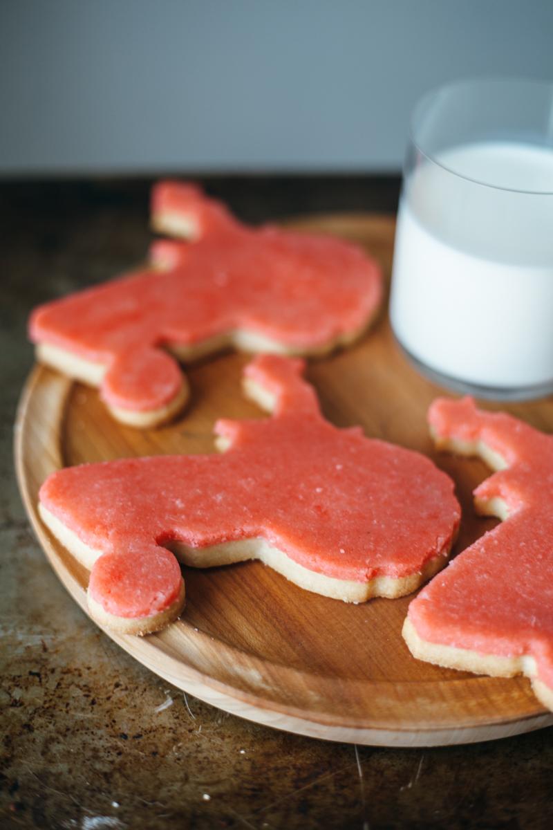 1508 tractor cookies-2.jpg
