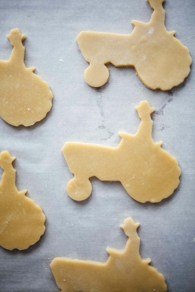 1508 tractor cookies-16.jpg