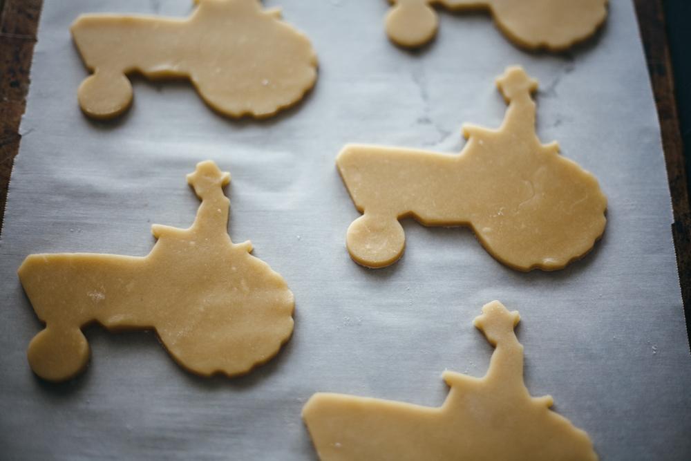 1508 tractor cookies-17.jpg