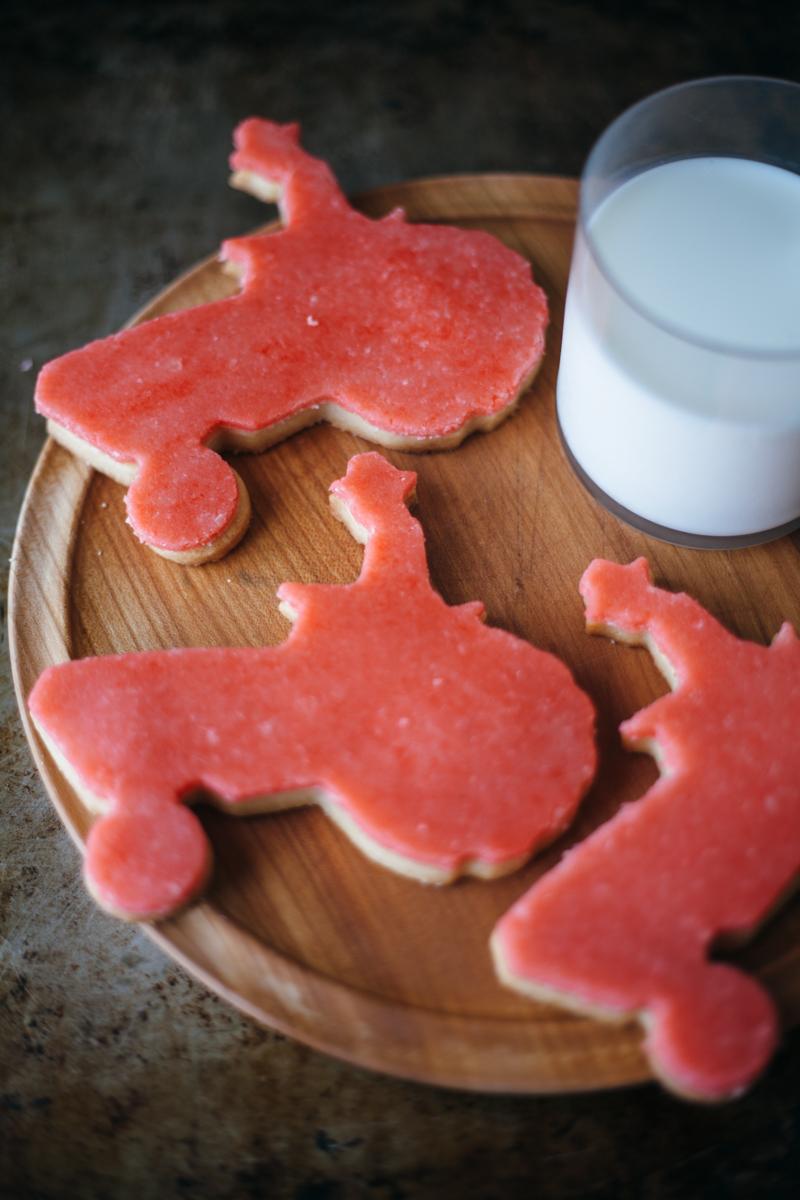 1508 tractor cookies-9.jpg