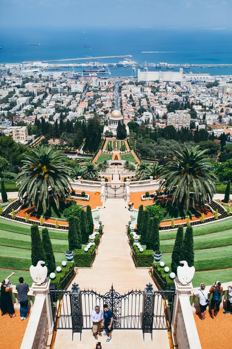haifa-15.jpg