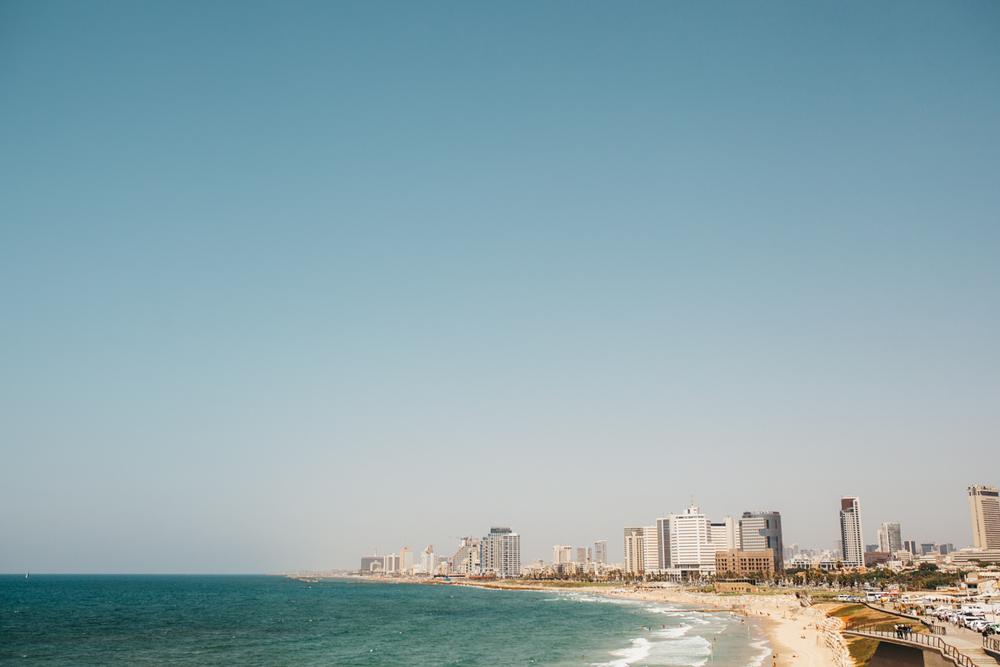 tel aviv israel-70.jpg