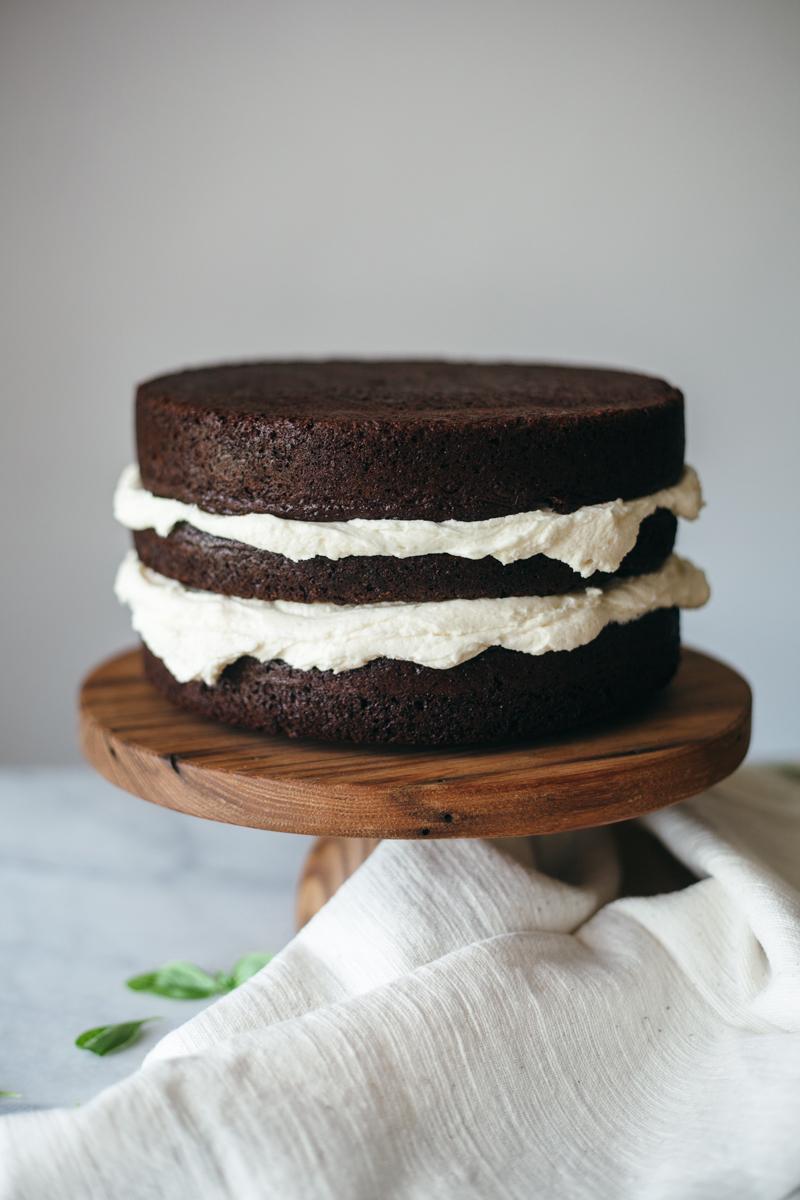 basil mascarpone cake-6.jpg
