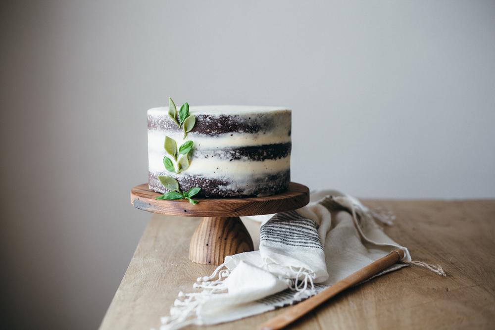 basil mascarpone cake-13.jpg