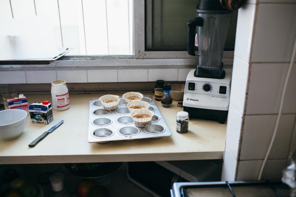 halva lava cakes-17.jpg