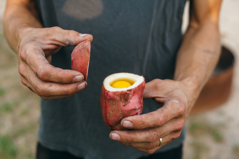 bonfire eggs-8.jpg