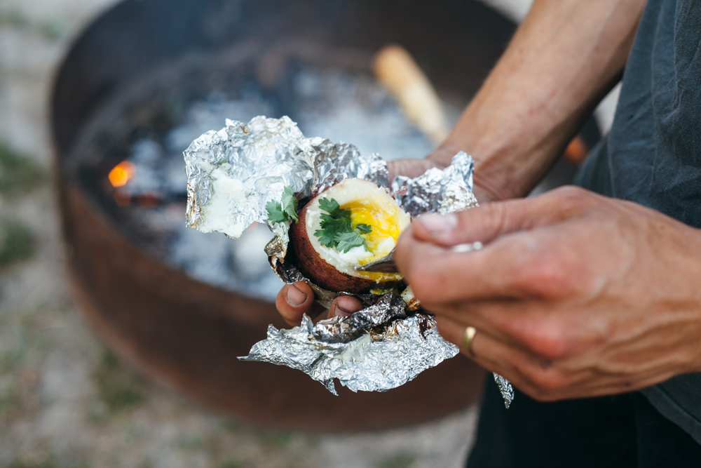 bonfire eggs-5.jpg