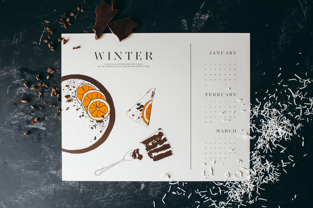 calendar-13.jpg