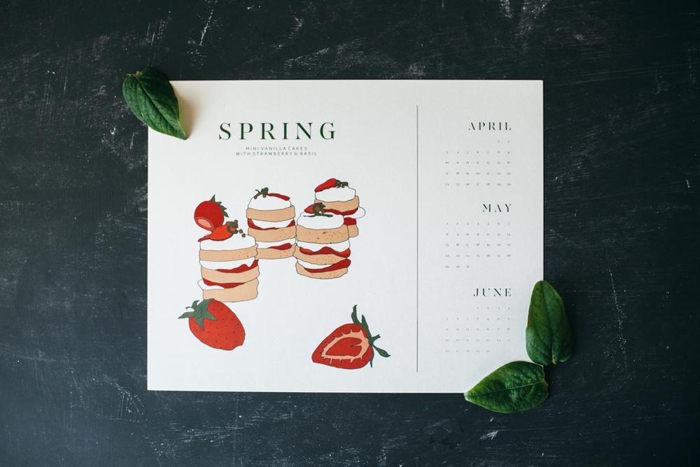 calendar-3.jpg