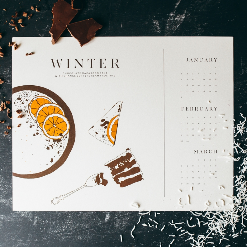 calendar-8.jpg