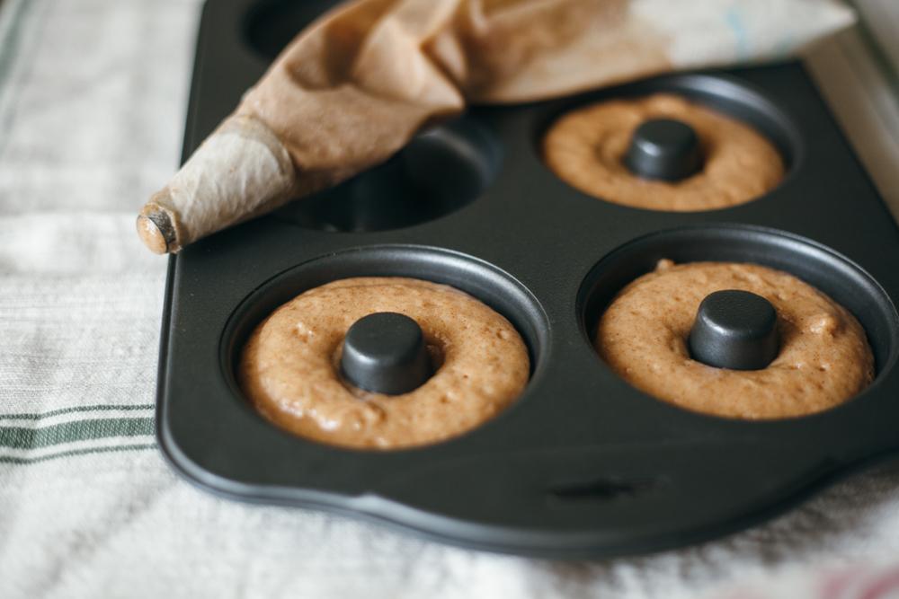glazed apple cider donuts-1.jpg