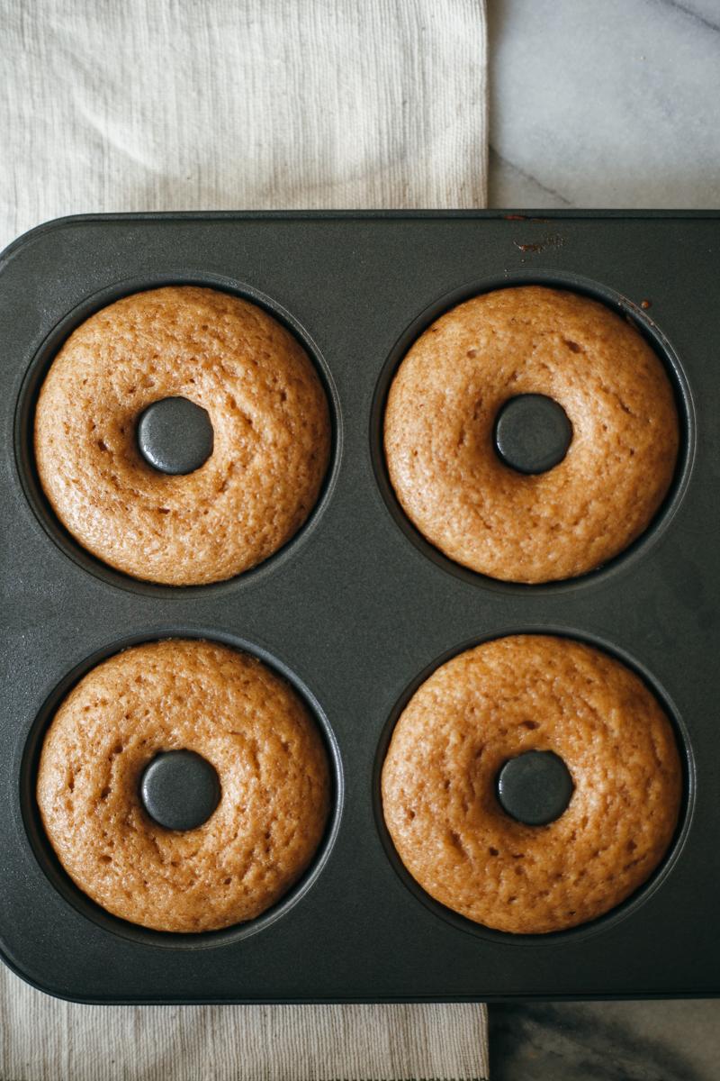 glazed apple cider donuts-2.jpg