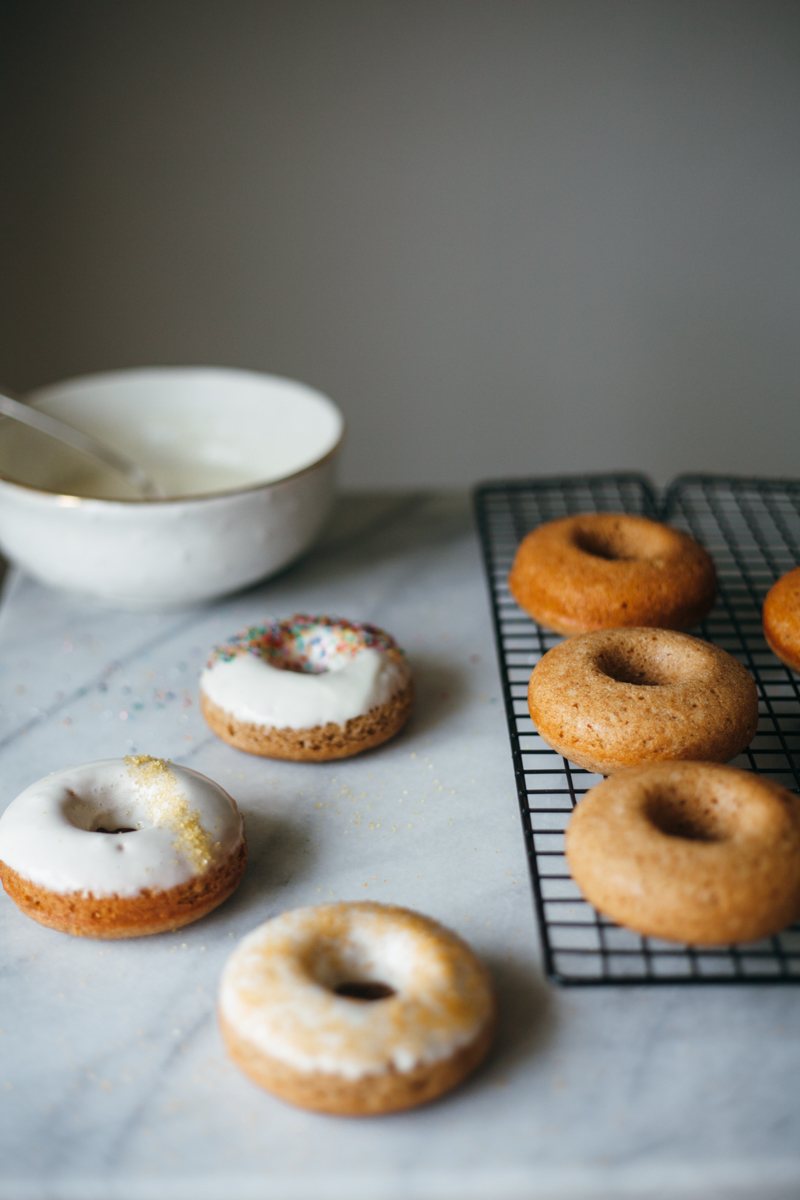 glazed apple cider donuts-7.jpg