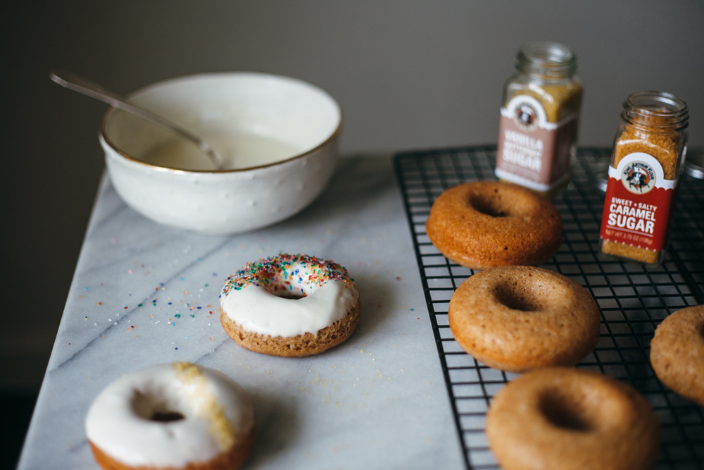 glazed apple cider donuts-6.jpg
