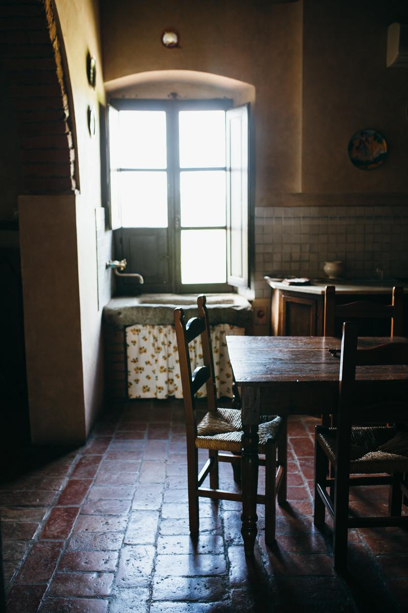 a-tuscany-27.jpg