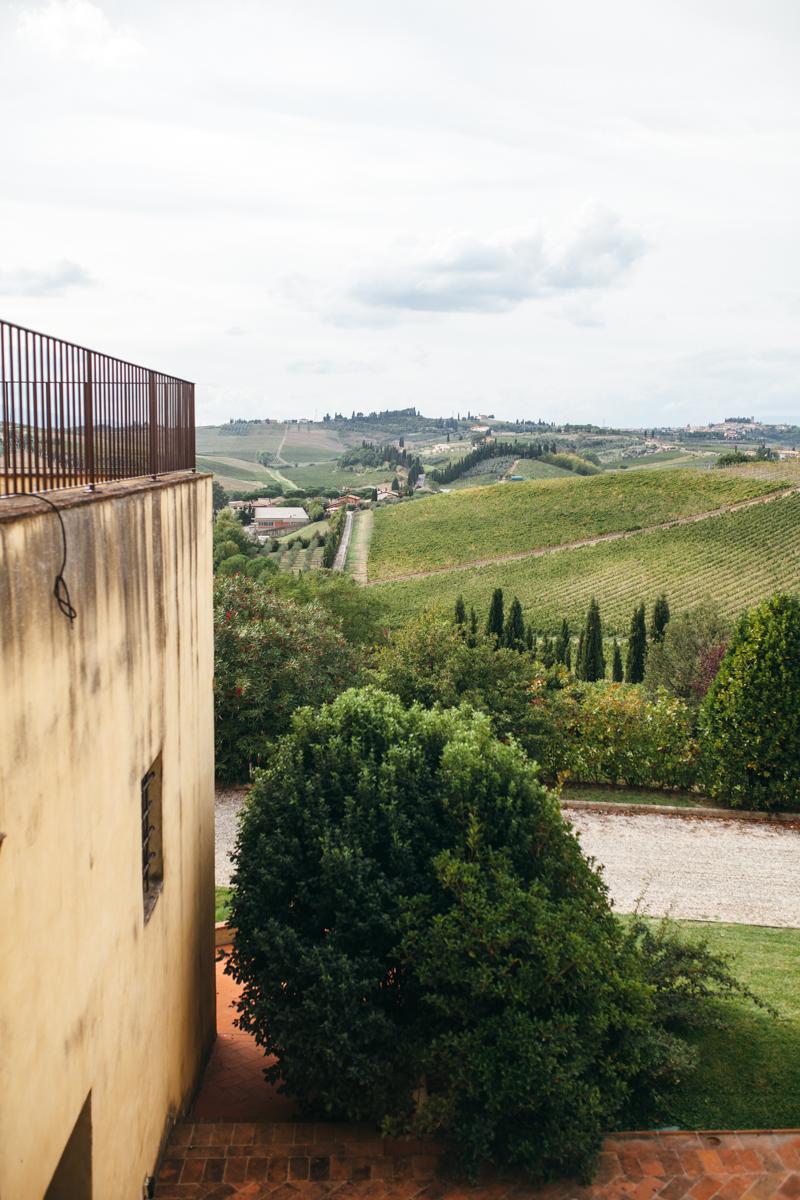 a-tuscany-51.jpg