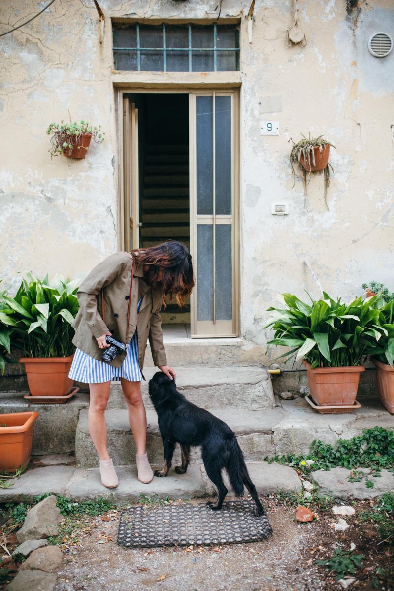 a-tuscany-5.jpg