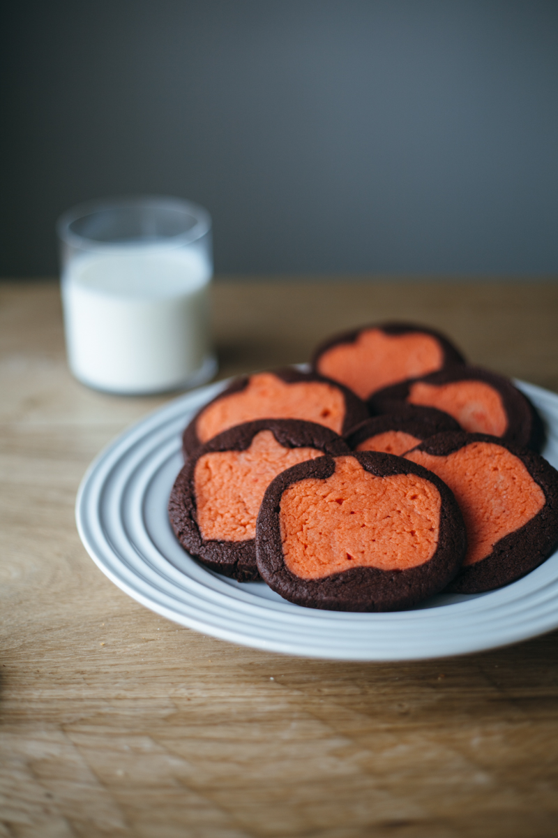 halloween recipes-3.jpg