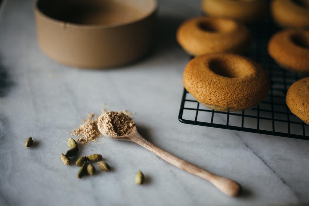 hawaij-coffee-donuts-18.jpg