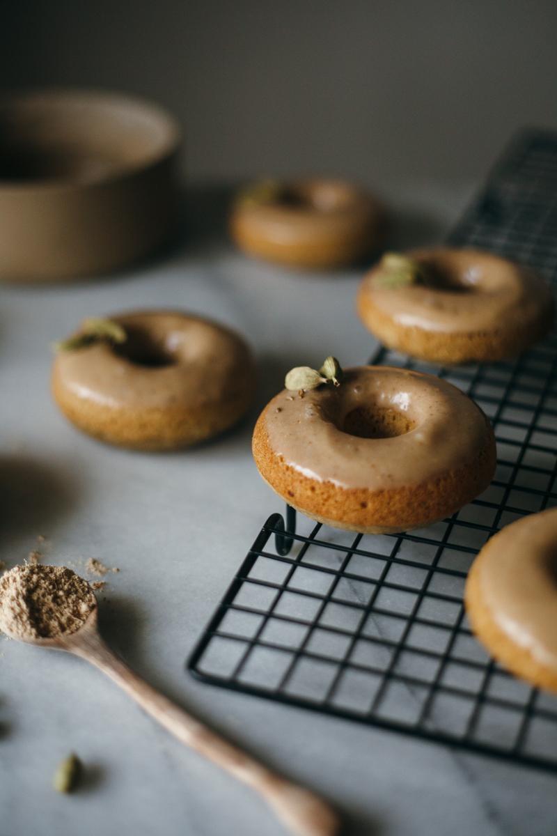 hawaij-coffee-donuts-20.jpg