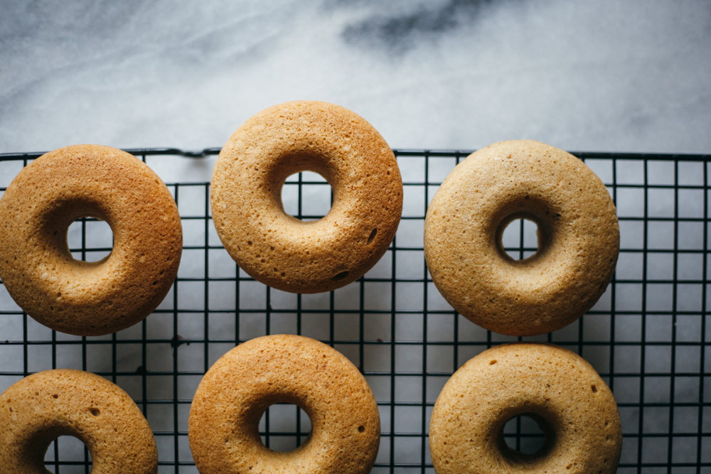hawaij-coffee-donuts-5.jpg