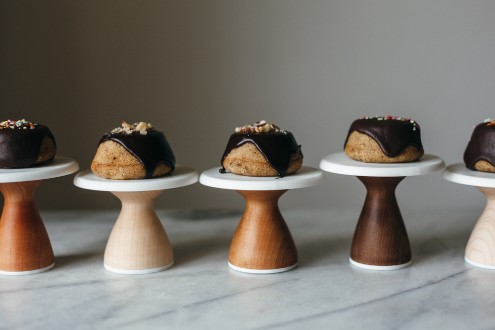 hazelnut mini cakes-12.jpg